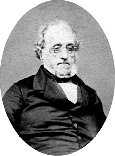 Gino Capponi Italian politician, historian and writer