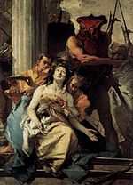 Giovanni Battista Tiepolo - The Martyrdom of St Agatha - WGA22352.jpg
