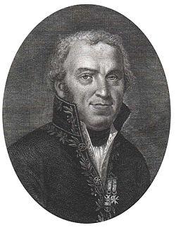 Giovanni Battista Venturi.jpg