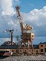 Giraffe crane, Stockholm ( 1090759).jpg