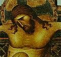 Giunta Pisano - Crucifix.jpg