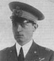 Giuseppe Santoro.png