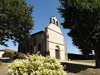 Glèisa Maurias.jpg