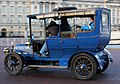 Gladiator 1904 14 HP Demi-limousine 1904 on London to Brighton VCR 2013.jpg