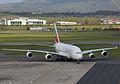Glasgow Airport DSC 1054 (13784469513).jpg
