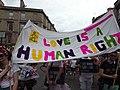 Glasgow Pride 2018 126.jpg