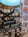 Glattzentrum - Innenansicht 2012-02-01 16-03-36 (TZ20).JPG