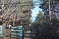Glen Burnie gate.jpg