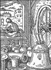 180px-Glockengiesser-1568.png