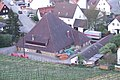 Glockenkelter 19.4.jpg