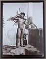 Gloeden, Wilhelm von (1856-1931) - n. G 0020 (cm 42,5x32,5).jpg