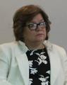 Gloria María Borrero.png