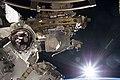 Glorious Day for a Spacewalk.jpg