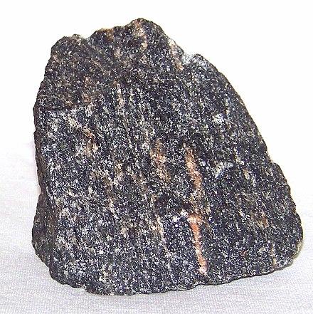 skały izotopowe