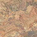 Goat Paddock Crater.jpg