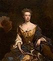 Godfrey Kneller (1646-1723) - Dorothy Keyt (1670–1705), the Honourable Mrs Gilbert Coventry - 353045 - National Trust.jpg
