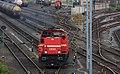 Godorf Cologne HGK-Marshalling-Yard-05.jpg