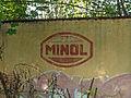 Goerlitz OT Schlauroth Minol.jpg