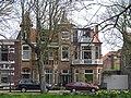 Goes Oostsingel 154.jpg