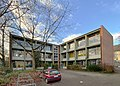 Goethe-Schule Harburg in Hamburg (4).jpg