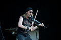 Gogol Bordello - Rock in Rio Madrid 2012 - 19.jpg