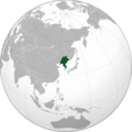 Goguryeo map.png