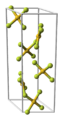 Gold-trifluoride-unit-cell-3D-balls.png