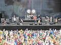 Golden Earring in Madurodam.JPG
