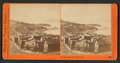 Golden Gate, San Francisco, from Robert N. Dennis collection of stereoscopic views 7.png