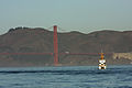 Golden Gate Bridge 06 (4256617028).jpg