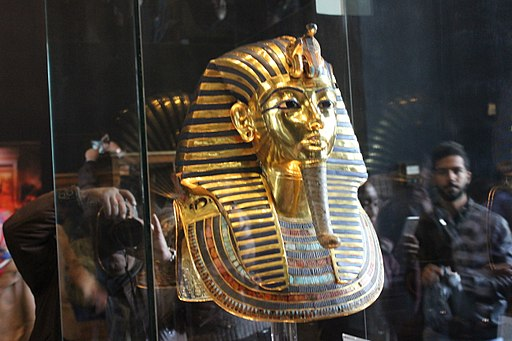 Golden Mask of Tutankhamu00 (3)