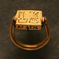 Golden ring seal AF2276 mp3h8730.jpg