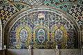 Golestan Palace 43.jpg
