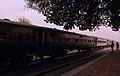 Golra Railway Station Islamabad 11.JPG