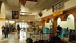 Gondar Airport 2018 (05).jpg