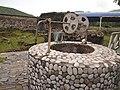 Gonio Fortress (DDohler 2011)-28.jpg