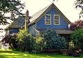 Goodwin-Wilkinson Farmhouse - Warrenton Oregon.jpg
