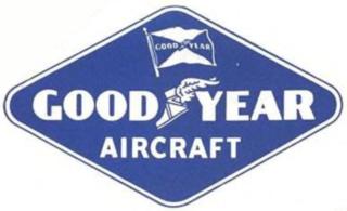 Goodyear Aerospace