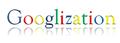Googlization.png