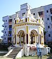 Gopinath Jiu Temple Rasmancha.jpg