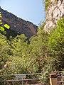 Gorges de la Fou 2012 07 16 25.jpg