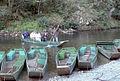 Gorges du Tarn boats.jpg