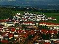Gosheim - panoramio.jpg
