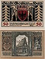 Goslar - 50Pf. 1920.jpg
