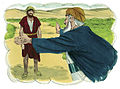 Gospel of Luke Chapter 15-6 (Bible Illustrations by Sweet Media).jpg