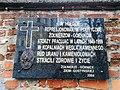 Gostyn bazylika plaque (1).jpg