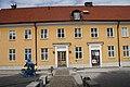 Gotlands konstmuseum (Kenny McFly).jpg