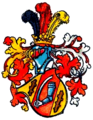 Gottberg-Wappen Hdb.png