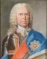 Gottlieb Friedrich Bach - Anton Ulrich, Duke of Saxe-Meiningen.png