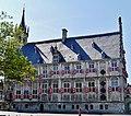 Gouda Stadhuis 16.jpg